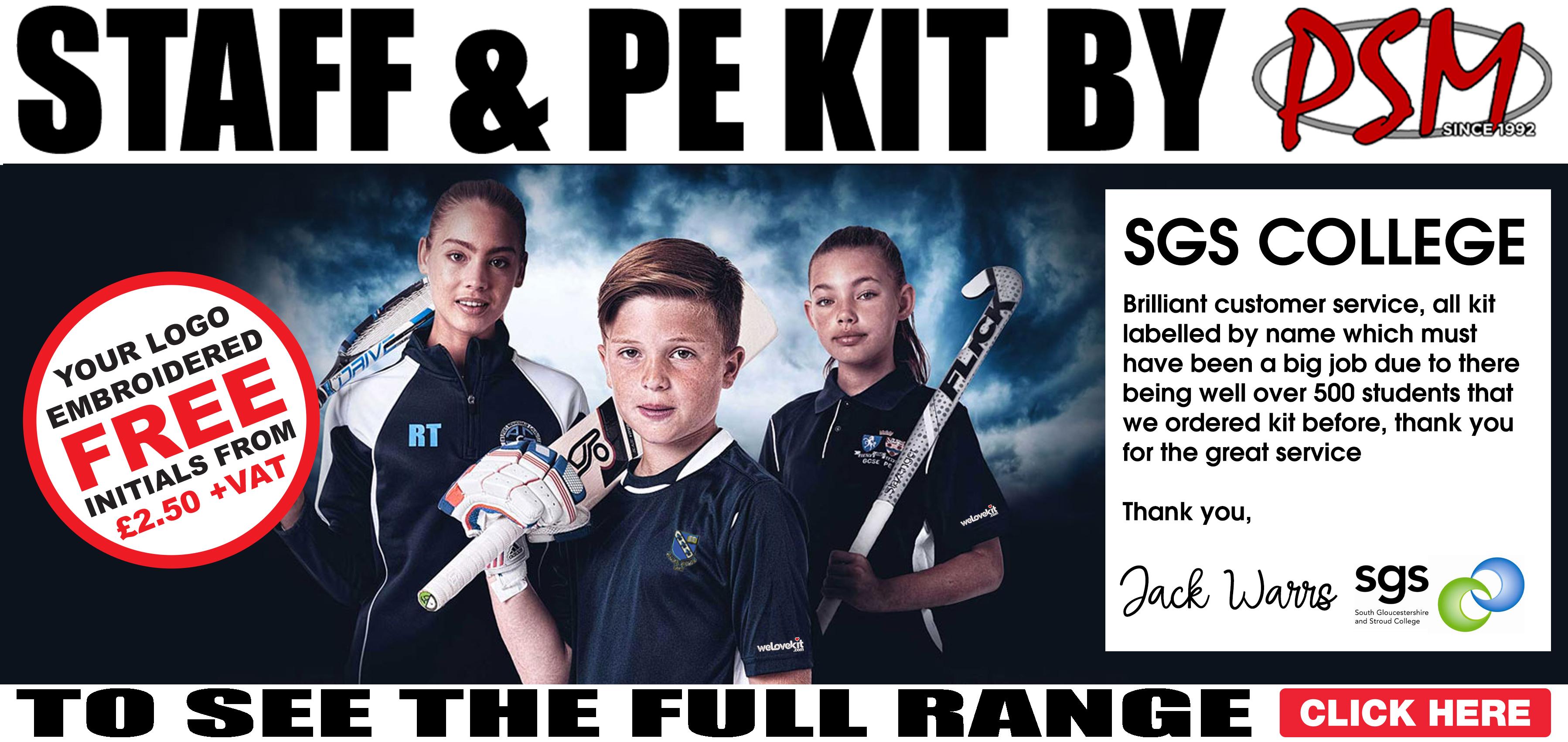 pe_staff_kitt_2021