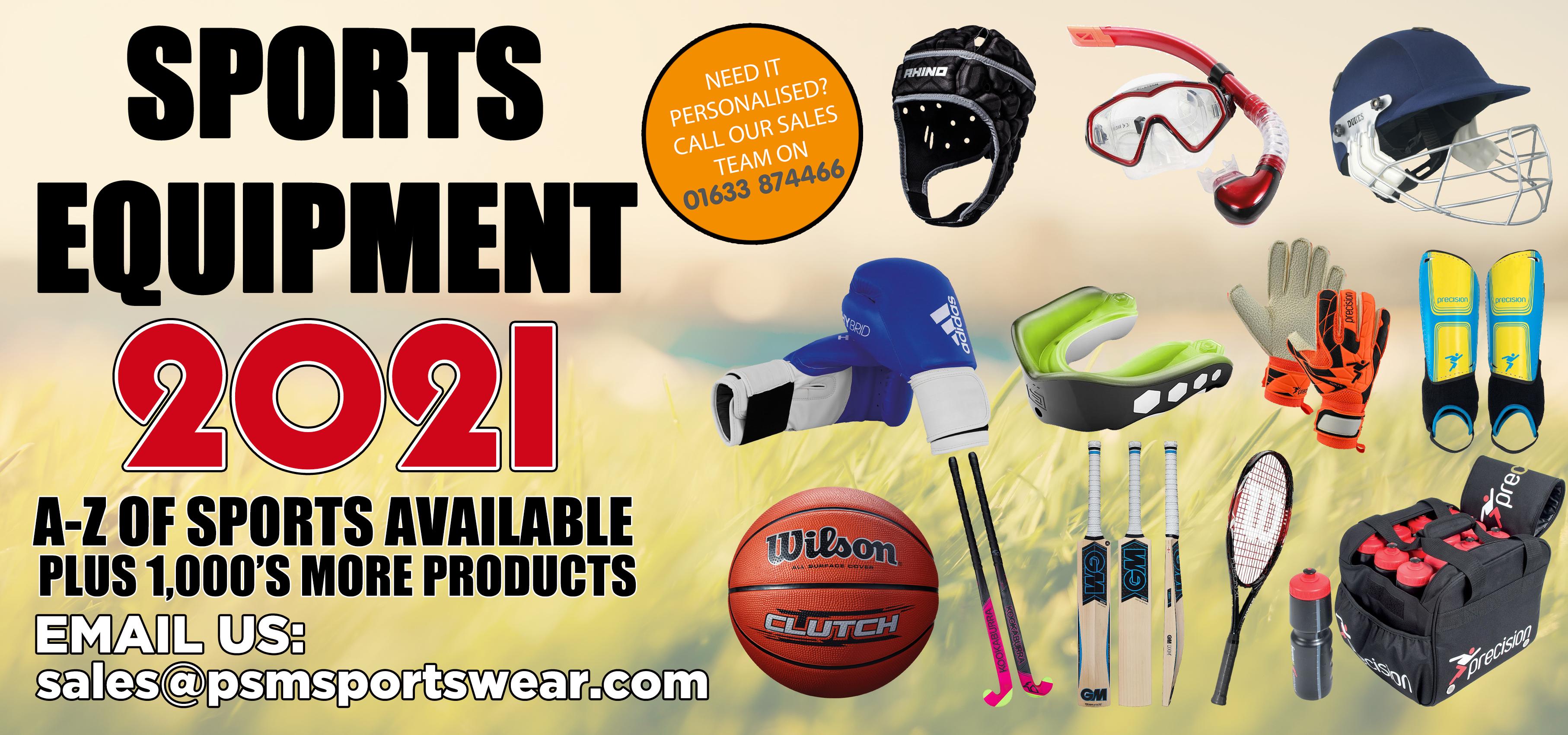 sports_equipment_2021